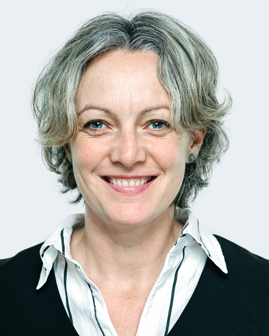 Nanna Munk ledelses og organisationskonsulent