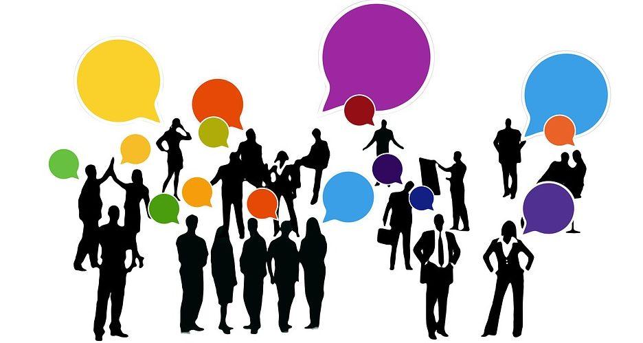 Kursus i feedback